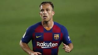 Der FC Barcelona und Juventus Turin haben sich offenbar auf den ersten Spielertausch dieses Transfersommers geeinigt. Übereinstimmenden Medienberichten...