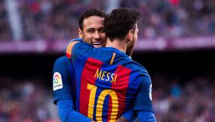 Neymar vuole tornare a giocare al fianco di Leo Messi. Il fuoriclasse brasiliano del PSG al termine del match di Champions League contro il Manchester United...