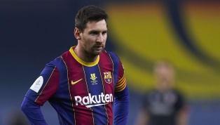E se fosse Lionel Messi la principale causa della drammatica situazione economica che sta vivendo il Barcellona? Alla luce della clamorosa notizia emersa oggi...