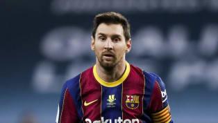 Clamoroso scoop dei colleghi spagnoli di El Mundo che hanno svelato le cifre guadagnate da Leo Messi negli ultimi 4 anni a Barcellona. La Pulce ha firmato...