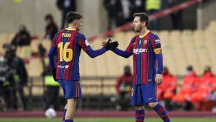 El Barcelona es un equipo que destaca por su estilo de juego. Desde la llegada de Johan Cruyff, los culés implementaron un fútbol de toque y posesión y han...