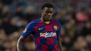 West Ham have reignited their interest in Barcelona full-back Moussa Wagué, after they failed to reach an agreement on an extended deal for Jeremy Ngakia. The...