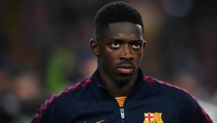 Souvent blessé depuis son arrivée au FC Barcelone à l'été 2017, Ousmane Dembelé ne sera pas retenu par son club en cas de bonne offre. Depuis l'été dernier,...