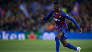 Liverpool diklaim ajukan tawaran untuk meminjam Ousmane Dembele, setelah memotong gaji para pemain sebesar 70 persen, Barcelona dikabarkan bakal kembali...