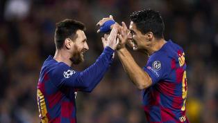 Después de varias semanas de culebrón, la marcha del futbolista uruguayo, que cambia el FC Barcelona por el Atlético de Madrid, es ya una realidad y entre...