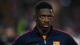 Le FC Barcelone commence à perdre patience. Peu aidé par son physique, Ousmane Dembélé ne parvient pas à se montrer régulier, depuis son arrivée chez les...