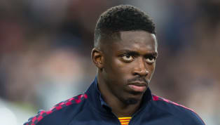 Barcelona winger Ousmane Dembélé reportedly rejected the option of moving to Premier League champions Liverpool on loan earlier in the current transfer...