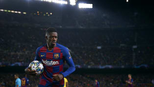 Juventus have approached Barcelona regarding a loan move for Ousmane Dembele as the Catalan giants attempt to raise funds ahead of a summer of spending....