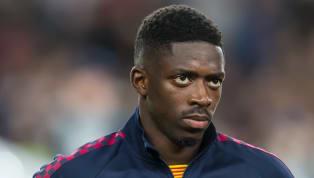 Bien qu'il n'ait plus joué avec les Blaugrana depuis novembre dernier, Ousmane Dembélé continue de faire parler de lui sur le marché des transferts. Le...