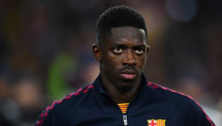 Barcelona are still keen on offloading winger Ousmane Dembélé at the end of the season, despite the club struggling to find potential buyers. The Catalans'...