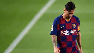 National ist der FC Barcelona in dieser Saison leer ausgegangen. In der Copa del Rey verabschiedeten sich die Katalanen bereits im Viertelfinale, in der Liga...