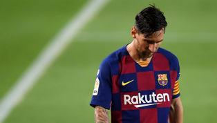C'est une annonce qui a eu l'effet d'une bombe ! Sur les réseaux sociaux, on ne parle que de ça. Lionel Messi souhaite quitter le FC Barcelone, un club dans...