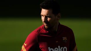 Barcelona interim president Carles Tusquets has moved to defend his recent comments regarding the future of Lionel Messi, though he stands by the fact the...
