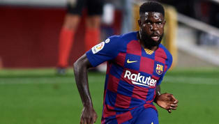 Por debajo de lo esperado, muy lejos de los necesario, así ha sido el nivel de la gran mayoría de la plantilla de esta temporada del Barcelona. Uno de los...