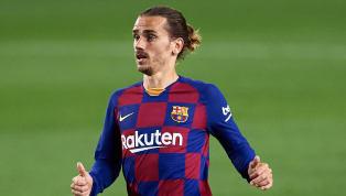 L'attaquant du Barça, Antoine Griezmann, connaît une saison compliquée en Catalogne. Mardi, son entrée à seulement deux minutes de la fin du match contre...
