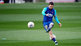 A próxima janela internacional deverá ter em Lionel Messi a sua principal figura. Embora a tendência seja pela transferência para um gigante europeu, o...