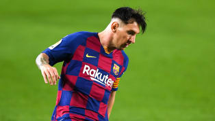 Huyền thoại Cesar Menotti rất cảm thông về áp lực buộc phải ghi bàn của siêu sao Lionel Messi. Tầm ảnh hưởng của Messi lên tập thể Barcelona là điều không...