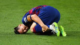 Sau những tin đồn về mâu thuẫn giữa huấn luyện Setien và Messi, huấn luyện viên người Tây Ban Nha đã chính thức lên tiếng về vấn đề này. Kể từ khi trở lại sau...