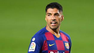 Soupçonné d'avoir triché à son examen d'italien pour faciliter un transfert à la Juventus, Luis Suarez s'est attiré les railleries de la Twittosphère. Alors...