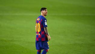 La bomba ha estallado en el Camp Nou, Messi ha paralizado su renovación y podría dejar el club en 2021. Muchos consideran imposible ver al argentino defender...