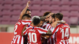 News Atlético Madrid continue their search for Champions League qualification on Friday evening as relegation-threatened Mallorca travel to the Spanish...