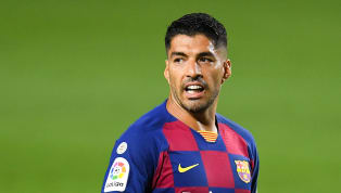 Luis Suarez's proposed move to Juventus appears to be off, after coach Andrea Pirlo admitted it would be 'difficult' for the Uruguayan forward to obtain an...