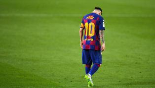 Huyền thoại Rivaldo thừa nhận, Lionel Messi nhiều khả năng sẽ chuyển đến khoác áo Manchester City trong trường hợp M10 chia tay Barcelona. Hôm 2/7 vừa qua,...