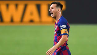 Newell's Old Boys vice president Cristian D'Amico has reiterated that Lionel Messi would be more than welcome to return to the club where he began his career....
