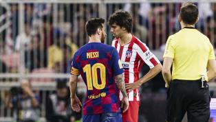 Quando os gigantes de um país se enfrentam, a expectativa é sempre grande. Pois neste sábado um dos jogos mais esperados de La Liga tem vez na Espanha. Pela...
