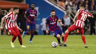 La Liga fait son retour dans quelques semaines. De quoi nous promettre quelques affiches très alléchantes. Si les deux Clasico sont déjà passés, il y a dix...