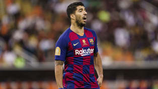 A number of Major League Soccer sides are understood to be tracking Barcelona striker Luis Suárez, who could be sold in an attempt to raise funds. Barcelona...