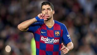 Le FC Barcelone et l'Atlético de Madrid ont trouvé un accord pour le transfert de Luis Suarez chez les Colchoneros. L'Uruguayen quitte le Barça après six ans...