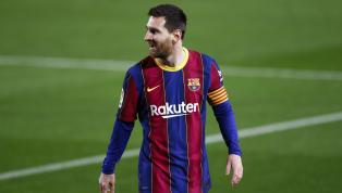 Bakal calon presiden baru Barcelona, Joan Laporta, berkomitmen bakal melakukan hal apapun demi bisa membuat Lionel Messi bertahan di tim. Sejauh ini masa...