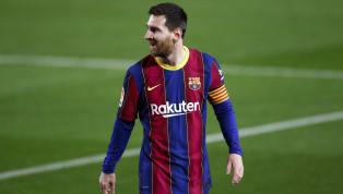 "O salário de Lionel Messi no Barcelona segue dando o que falar na Europa. Questionado pelo ""Corriere della Serra"", Karl-Heinz Rummenigge, dirigente do Bayern..."