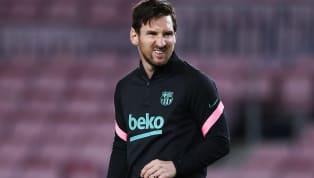 Até você, Messi? Embora tenha batido o Dínamo de Kiev por 2 a 1, no Camp Nou, na tarde de ontem (4), pela 3ª rodada da Champions League, e conquistado três...