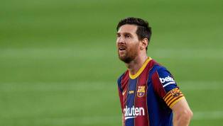 En las últimas horas comenzaron a circular una declaraciones en Twitter de Andoni Zubizarreta, ex director deportivo del Barcelona, que no dejan bien parado a...
