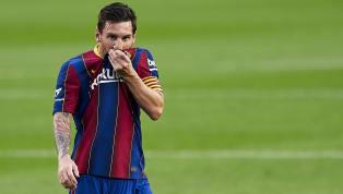 Messi puede romper varios récords esta temporada. El rosarino esta cerca de convertirse en el jugador con más partidos oficiales en el FC Barcelona. También,...