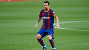 Argentina and Barcelona talisman, Lionel Messi is widely considered to be the greatest player in the history of the sport, with the striker winning numerous...