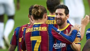 Ce samedi (18h30), le CF Getafe accueille le FC Barcelone. Un match passionnant entre deux équipes qui ont bien débuté cette nouvelle campagne. Les Blaugrana...