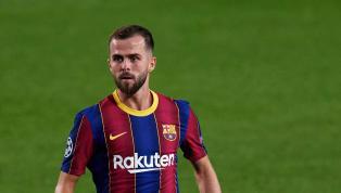 Pekan ketujuh La Liga musim 2020/21 akan menyajikan pertandingan menarik yang nampaknya akan sayang jika dilewatkan, yakni pertemuan antara dua rival abadi,...