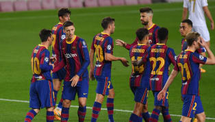 The Champions League returned to our screens this week, and there are few groups more mouth-watering than Group G. Boasting the competition's two all time top...