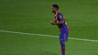 5:1 zum Auftakt der Champions League gegen Ferencvaros, Messi mit aufsteigender Form, dazu ein Pedri, der Hoffnung auf mehr macht - in Can Barça gab es am...