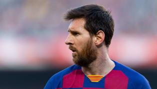 A distanza di giorni la guerra tra Leo Messi e il Barcellona non si placa. Dopo il comunicato della Liga spagnola in merito alla validità della clausola...