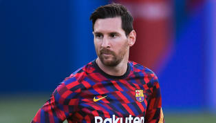 Barcelona president Josep Maria Bartomeu is expected to ask Lionel Messi to take a pay cut for the forthcoming season when they meet face to face for the...