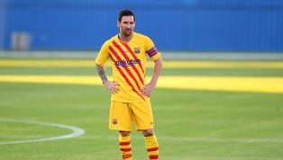Legenda hidup milik Argentina, Jorge Valdano merasa megabintang, Lionel Messi tidak akan cocok untuk bermain di kompetisi Liga Inggris. Pada musim 2020/21,...