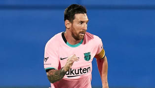 Record six-time Ballon d'Or award winner, Lionel Messi has won a nine-year legal battle over trademark rights related to his own logo with the footballer now...