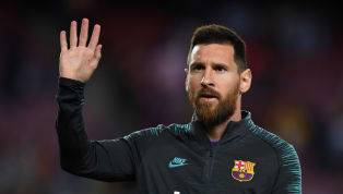 Former Inter Milan director, Marco Branca has revealed that the Italian club pulled out all the stops to try and sign Barcelona talisman, Lionel Messi in 2008...