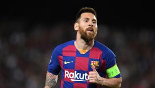 Sepanjang kariernya, Lionel Messi sudah mencetak ratusan gol saat berseragam Barcelona. Total sudah lebih dari 500 gol yang dicetaknya bersama Barcelona dan...