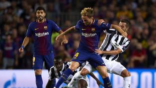El portal web italiano 'Calciomercato' desliza hoy la idea de que el conjunto azulgrana estaría planteándole a la 'Vecchia Signora' un nuevo trueque después...