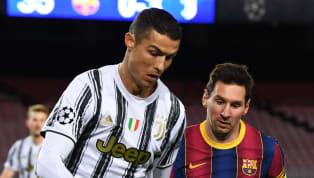 La UEFA ha svelato la squadra dell'anno 2020, votata dagli utenti tra il 30 novembre 2020 e il 6 gennaio 2021. Nella lista figuravano i nomi di cinquanta...